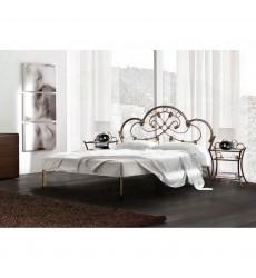 """Кровать """"Версаль-1"""""""
