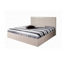 Кровать Аврора-1, с подъемным механизмом