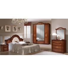 Спальня Грация-4