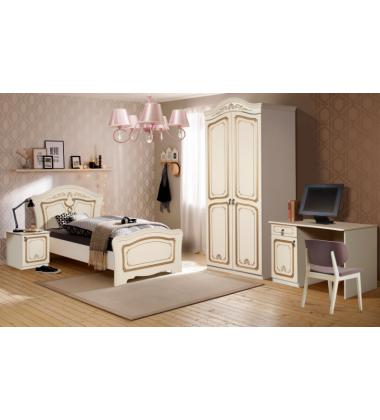 """Спальня  """"Моника+"""""""