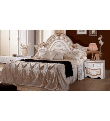 """Спальня """"Рим 5П"""""""
