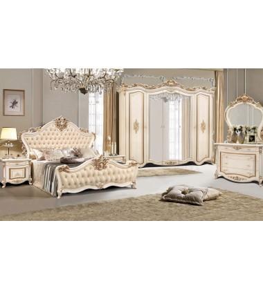 Спальня Амели 5К