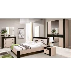 Спальня Элегант 5
