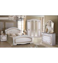 Спальня Моника 4