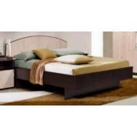 Кровать Любава-3