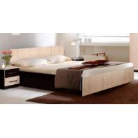 Кровать Капучино