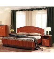 Кровать Любава-2 (80-90)
