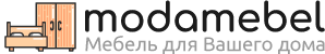 Modamebel.by
